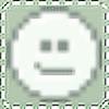 yattsuke's avatar