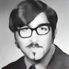 yatzek-david's avatar