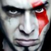 Yatzenty's avatar