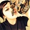 YatziAvila's avatar