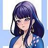 yatzyel's avatar