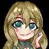 yauchan's avatar
