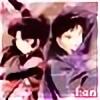 Yaunie13's avatar