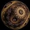 Yaurady's avatar