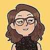 Yaushie's avatar