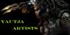 yautja-artists's avatar