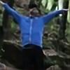 Yautja-Steve's avatar