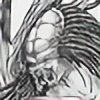 Yautja-Syn's avatar