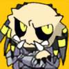 yautja95's avatar