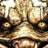 yautjaenthusiast09's avatar