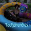 Yautjahuntres's avatar
