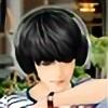 yautou's avatar