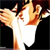 Yavanna89's avatar