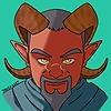 Yaveos's avatar