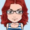 Yaverik's avatar