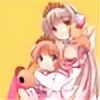 Yaviana's avatar