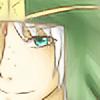 Yavicchi's avatar