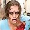 yavielome's avatar
