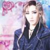 Yaviiniia's avatar