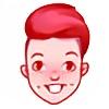 YaviKosh's avatar