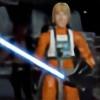 yavinfour's avatar