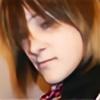 Yaviyo's avatar