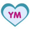 YavMamemo's avatar