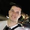 YavorChanov's avatar