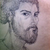 Yavuzartx's avatar