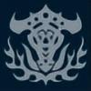 Yawa86's avatar