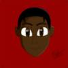 YawBSketchin's avatar
