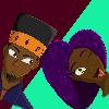 Yaweezie's avatar