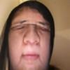 yawla's avatar