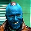Yawnduu's avatar