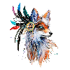 YawnHQ's avatar