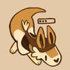 yawniberr's avatar