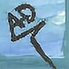 YawnOfTheY's avatar
