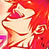 yawnz0r's avatar
