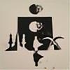 yaXmin34's avatar