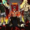 yaxn's avatar