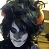YaXXoi's avatar