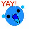 Yay-plz's avatar