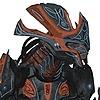 yAy034's avatar