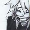 Yay145's avatar