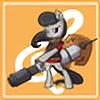 Yay295's avatar