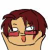 yay2PAmericaplz's avatar