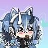 yay321's avatar