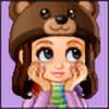 yay4cats's avatar