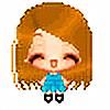 YaYa-M's avatar