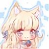 Yaya-Nisu's avatar